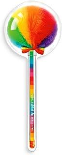 Ooly Sakox Lollypop Ballpens- Rainbow Brite
