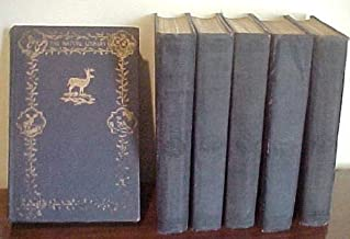 Best the nature library 1926 Reviews