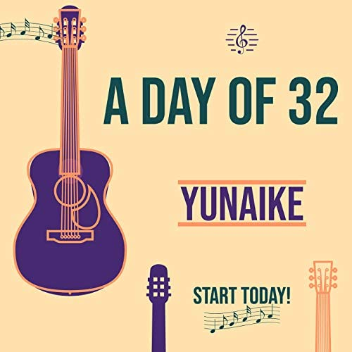 YuNaiKe