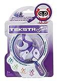 Splash Toys 30628 Roboter-Tier