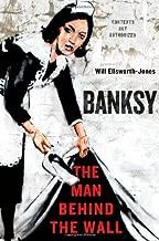 Best will ellsworth jones banksy Reviews