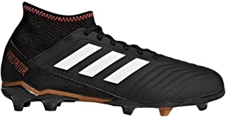 Kid's Predator 18.3 FG Soccer Cleats