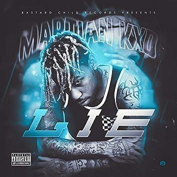 L.I.E. : Love Influeced Everything
