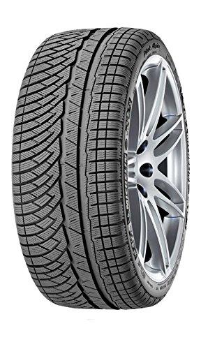 Michelin Pilot Alpin PA4 275/30R20 97V Pneumatico invernales