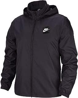 Sportswear Tech Pack Synthetic Fill Jacket. Nike GB in 2019