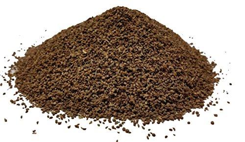 Semillas de Apio - SPICESontheWEB (200g)