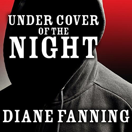 Under Cover of the Night cover art