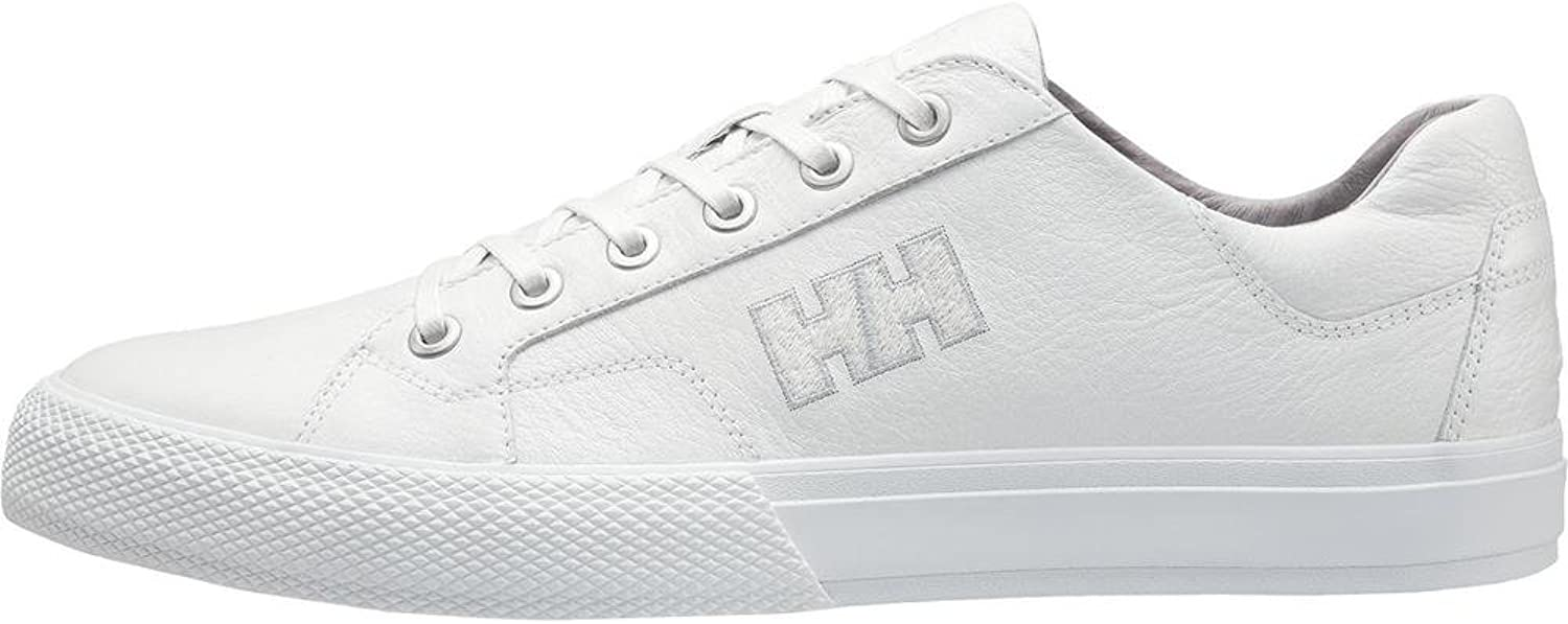 Helly Hansen 11303 Men's Fjord LV2 Sneaker