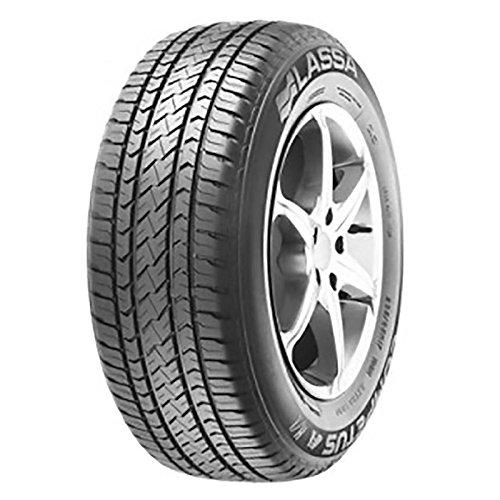 Lassa Verano de neumáticos Offroad Neumáticos competus H/L 112H–265/70R 16–2657016