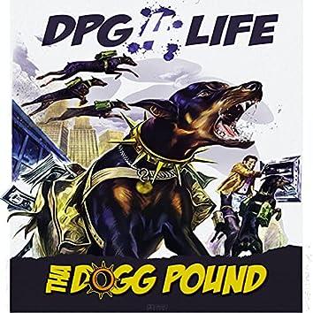 Dpg 4 Life