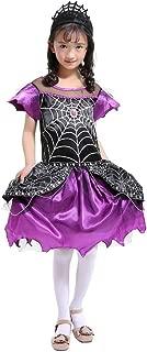 Best spider girl dress up Reviews