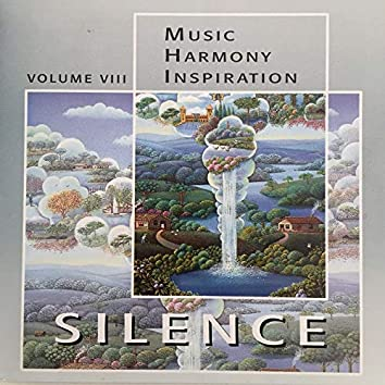 Silence, Vol. 8