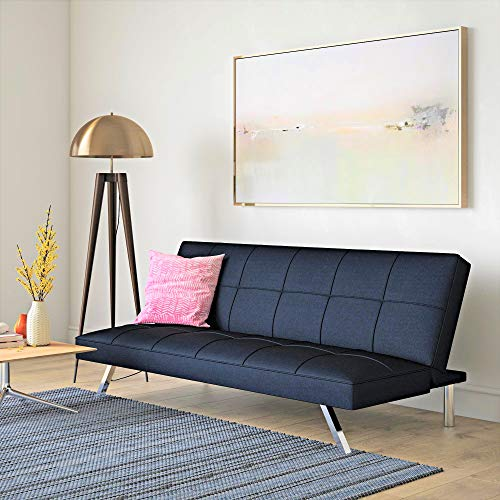 10 Best Futon Beds To Buy In 2020 Furniture For Every