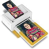 Kodak Dock Plus Impresora Fotográfica Instantánea, iOS y A