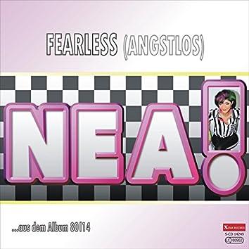 Fearless (Angstlos)