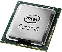 Intel Core i5 i5-7400 Quad-core (4 Core) 3 GHz Processor - Socket H4 LGA-1151 OEM Pack