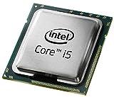 Intel Core i5-7500 Processeur 3,40 GHz LGA1151 Mémoire Cache 16 Mo