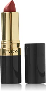 Best revlon wine not matte Reviews