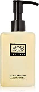 Erno Laszlo Hydra-Therapy Cleansing Oil, 6.6 Fl Oz