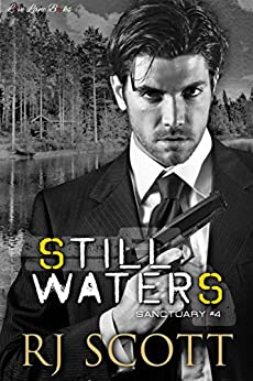 Still Waters (Sanctuary Book 4) by [RJ Scott]