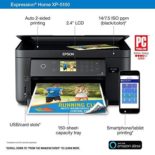 epson - perfection v39 advanced flatbed color photo scanner - black   Missouri