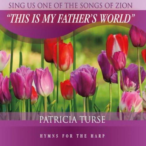 Patricia Turse