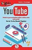 GuíaBurros Youtube: Todo lo que necesitas saber sobre esta red social: 58