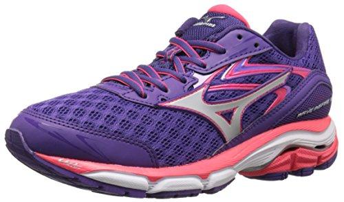 Mizuno Women's Wave Inspire 12 Running Shoe