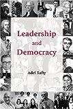 Leadership and Democracy