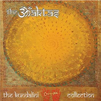 The Kundalini Collection