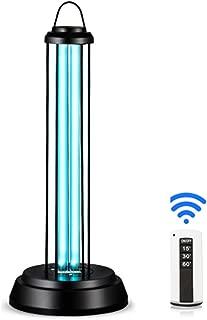 Docooler Stripper portatif manuel de c/âble de rebut de machine de d/épouillement de fil pour loutil /à main de 1-30mm