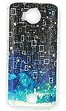 TPU Carcasa para Funda Acer Liquid Jade 2 S58A LTE-A 5.5' Funda