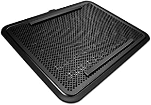 Best nzxt laptop cooler Reviews