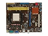 Asus M2N68-AM SE2 Socket AM2+/ nVidia GeForce 7025/ DDR2-1066/ A&V&L/MATX Motherboard