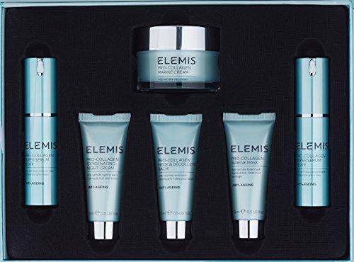 ELEMIS Pro-Collagen Super System...