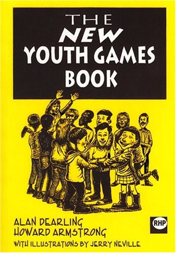 The New Youth Games B