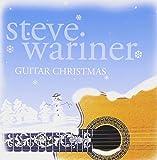 Songtexte von Steve Wariner - Guitar Christmas