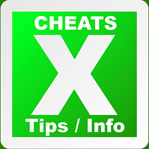 Video Game Cheats,Tips 2014