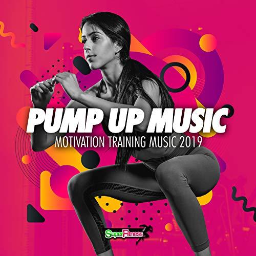 Move That Body (Radio Edit)