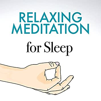 Relaxing Meditation for Sleep