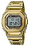 Casio G-Shock GMW-B5000TFG-9JR 35° anniversario Limited Edition G-SHOCK CONNECTED Radio Solar Watch (prodotti originali giapponesi)
