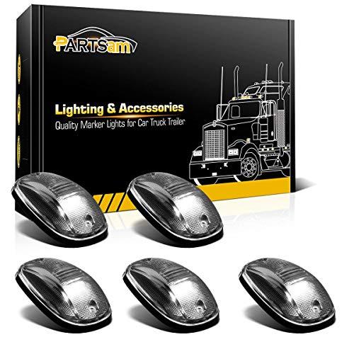 05 dodge ram 1500 cab lights - 9