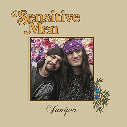 Sensitive Men