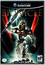 Best bionicle gamecube game Reviews