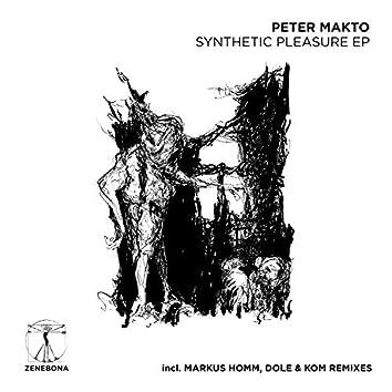 Synthetic Pleasure EP