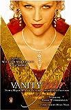 Vanity Fair (movie tie-in)