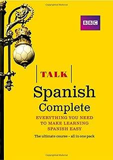 bbc active spanish