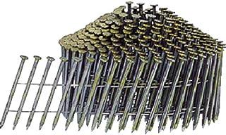 マックス(MAX) 山形巻きワイヤ連結鉄釘 NC50V1ミニバコ