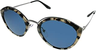 Prada Sunglasses For Women