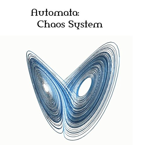 Chaos System